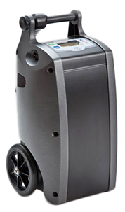 Oxlife Independence Portable Oxygen Concentrators