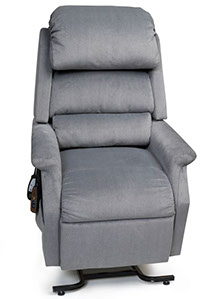 Seat Lift Chairs | Level 1 Medical Products | Bensalem